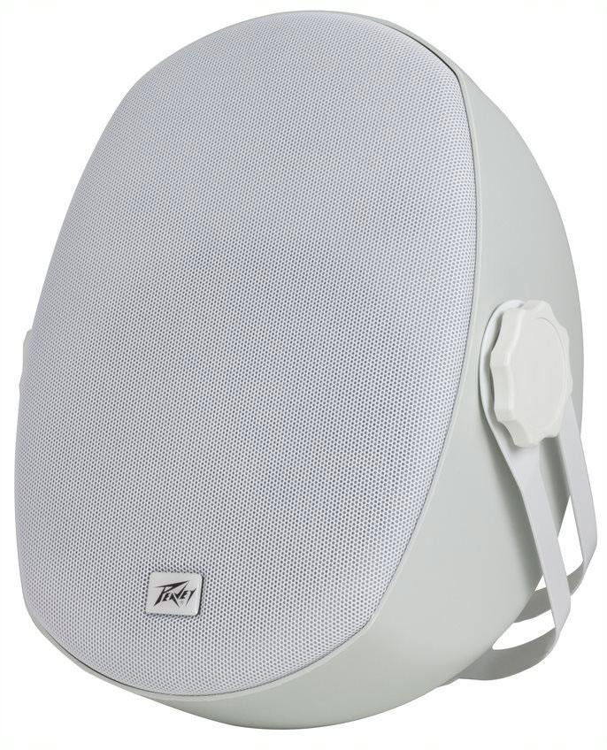 PEAVEY Impulse® 8c - White