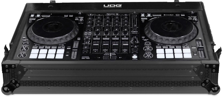 UDG-U91056BL-FC-Pioneer-DDJ-1000-Black-sku-65298622820