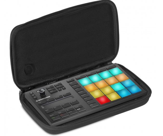 UDG-U8476BL-Creator-NI-Maschine-Mikro-MK3-Hardcase-Black-sku-65298637224
