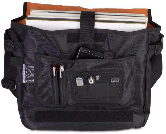 UDG-U9450BL-OR-Ultimate-CourierBag-Black-Orange-inside-sku-65298638378