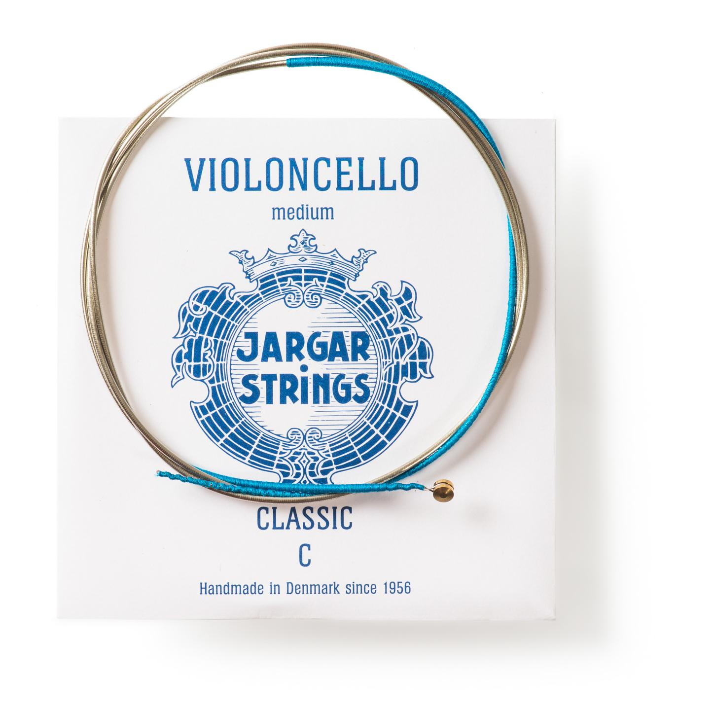 JARGAR-DO-BLUE-MEDIUM-PER-VIOLONCELLO-JA3004-sku-65298640256