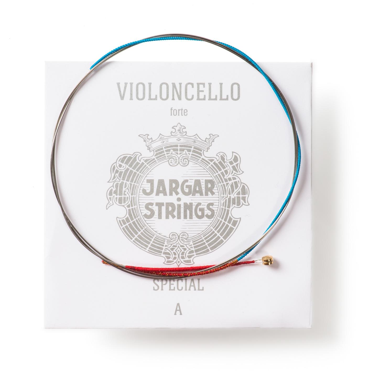 JARGAR-LA-SPECIAL-ROSSO-FORTE-PER-VIOLONCELLO-JA3027-sku-65298640472