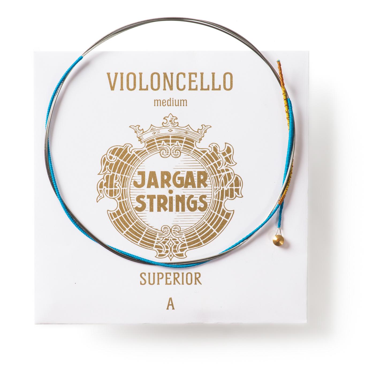 JARGAR-LA-SUPERIOR-BLUE-MEDIUM-PER-VIOLONCELLO-JA3006-sku-65298640475
