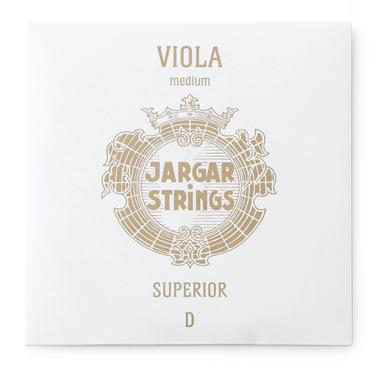 JARGAR-RE-BLUE-MEDIUM-SUPERIOR-PER-VIOLA-JA2102-sku-65298640487