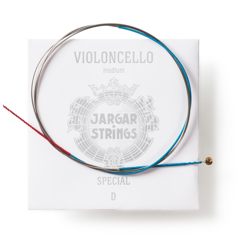 JARGAR-RE-SPECIAL-BLUE-MEDIUM-PER-VIOLONCELLO-JA3009-sku-65298640490