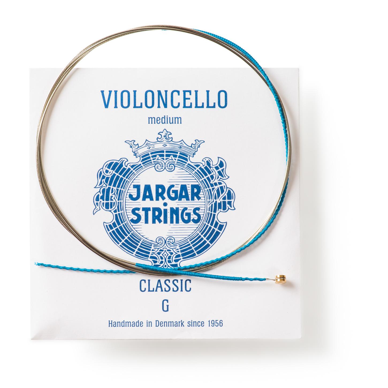 JARGAR-SOL-BLUE-MEDIUM-PER-VIOLONCELLO-JA3003-sku-65298640514