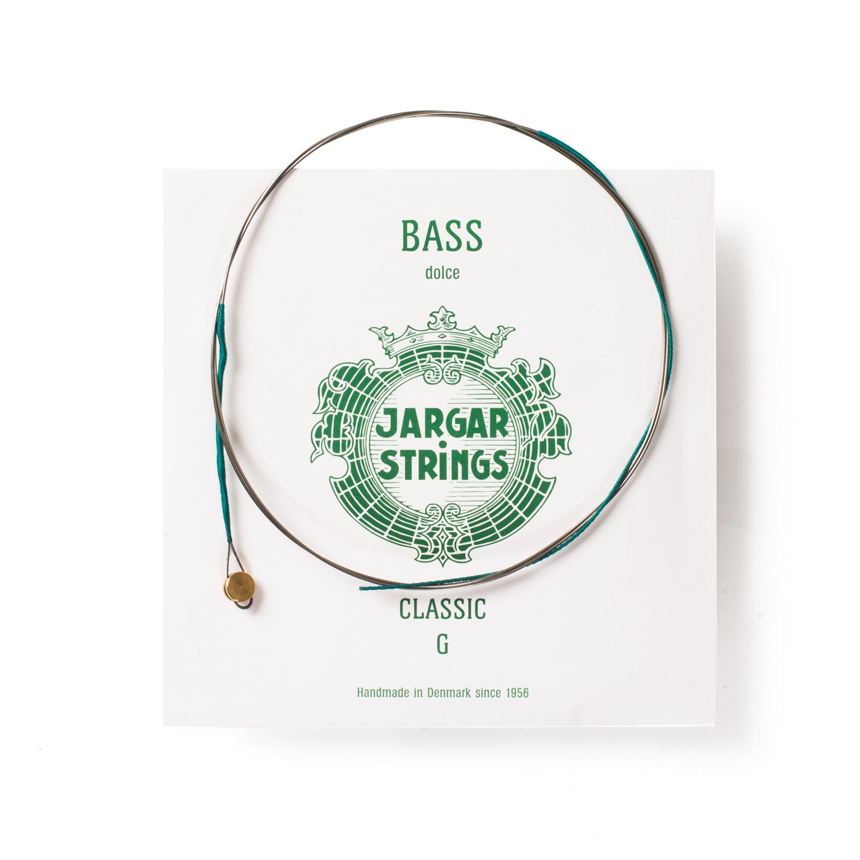 JARGAR-SOL-VERDE-DOLCE-PER-CONTRABBASSO-JA4010-sku-65298640522
