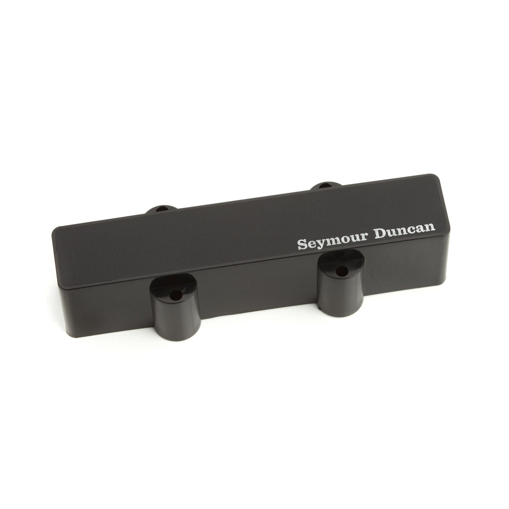 SEYMOUR DUNCAN AJB5B ACTV 5STRG. FOR JAZZ BASS
