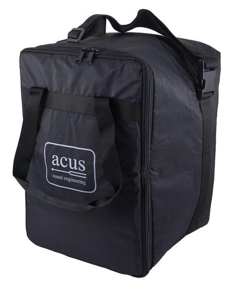 ACUS-ONE-FORSTRINGS-10-AD-BAG-sku-65298643559