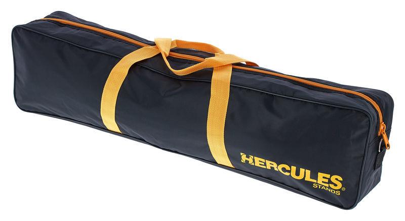 HERCULES HCBSB001 BORSA PER LEGGII BS3017311/408B/418B