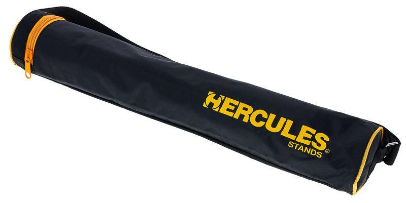 HERCULES HCBSB002 BORSA PER BS100B