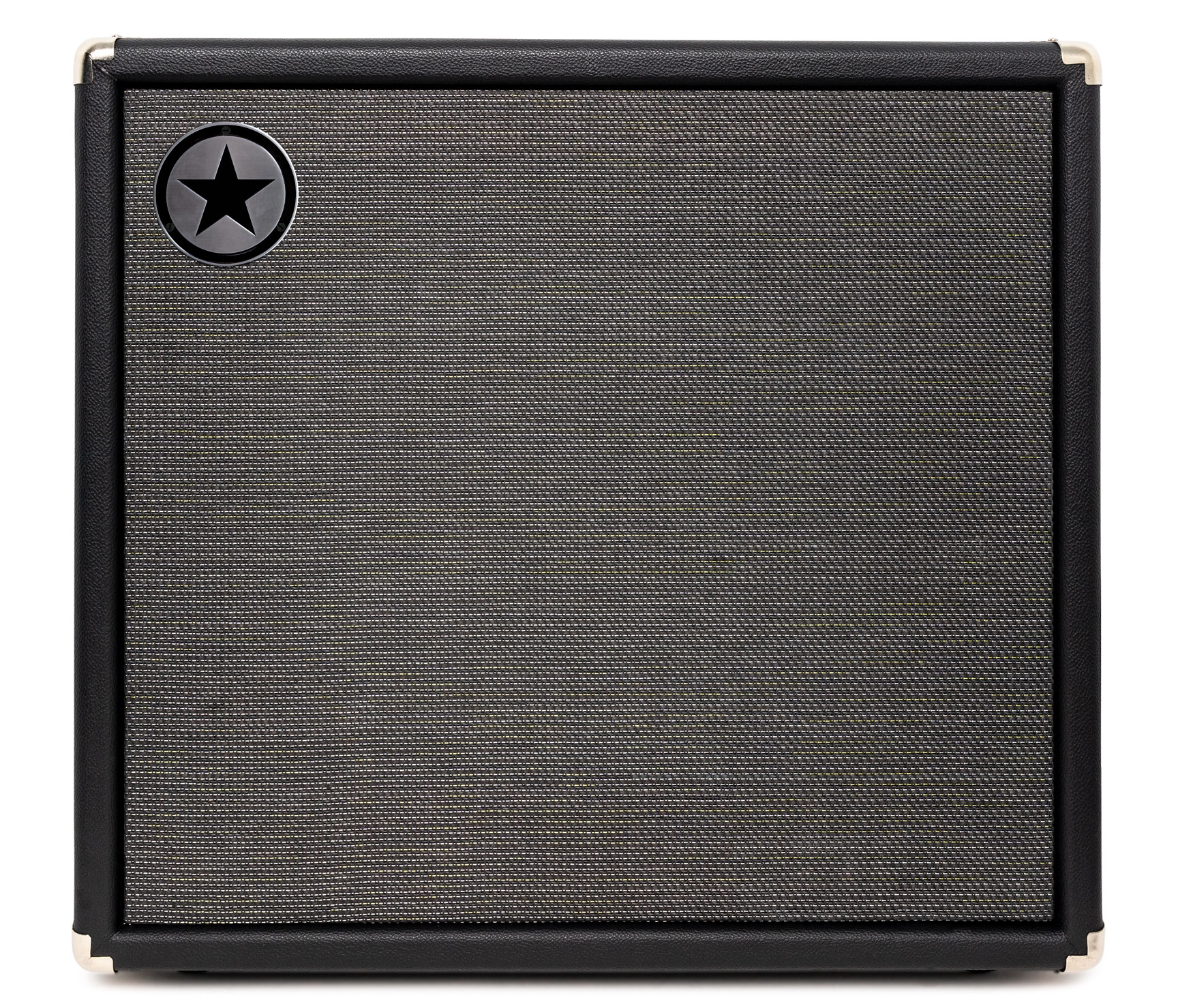 BLACKSTAR-Unity-Bass-4-x-10-Cabinet-sku-65298644440
