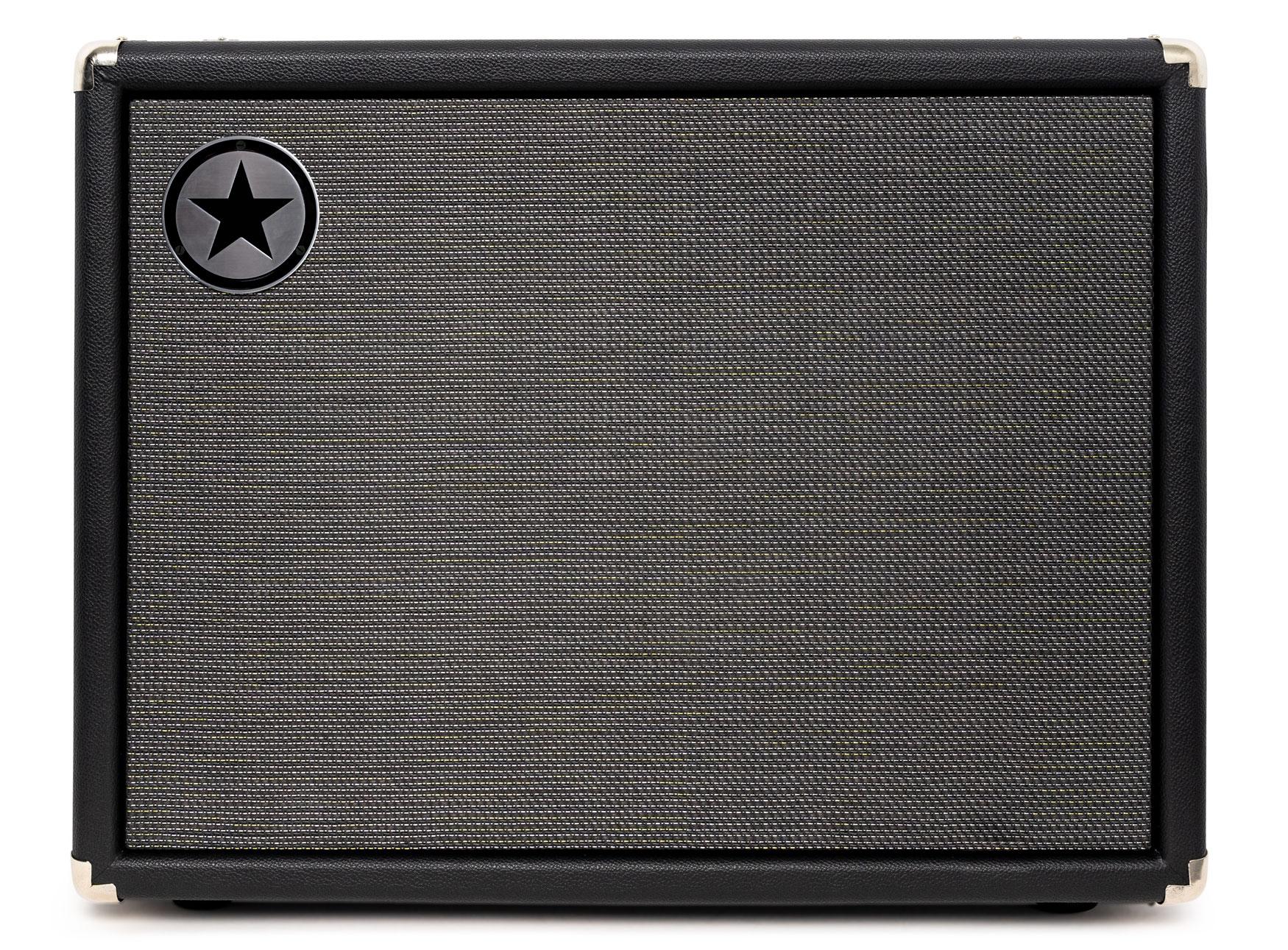 BLACKSTAR Unity Bass 2 x 10 Cabinet - Bassi Amplificatori - Combo