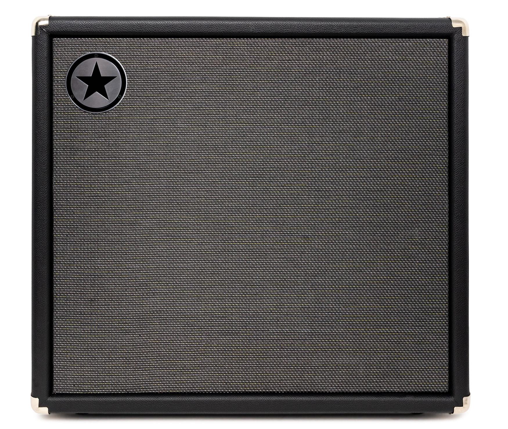 BLACKSTAR-Unity-Bass-1-x-15-Cabinet-sku-65298644442