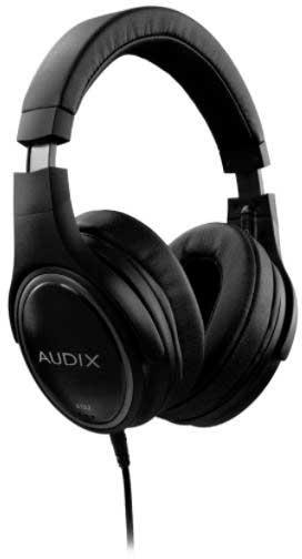 AUDIX-A152-sku-65298647603