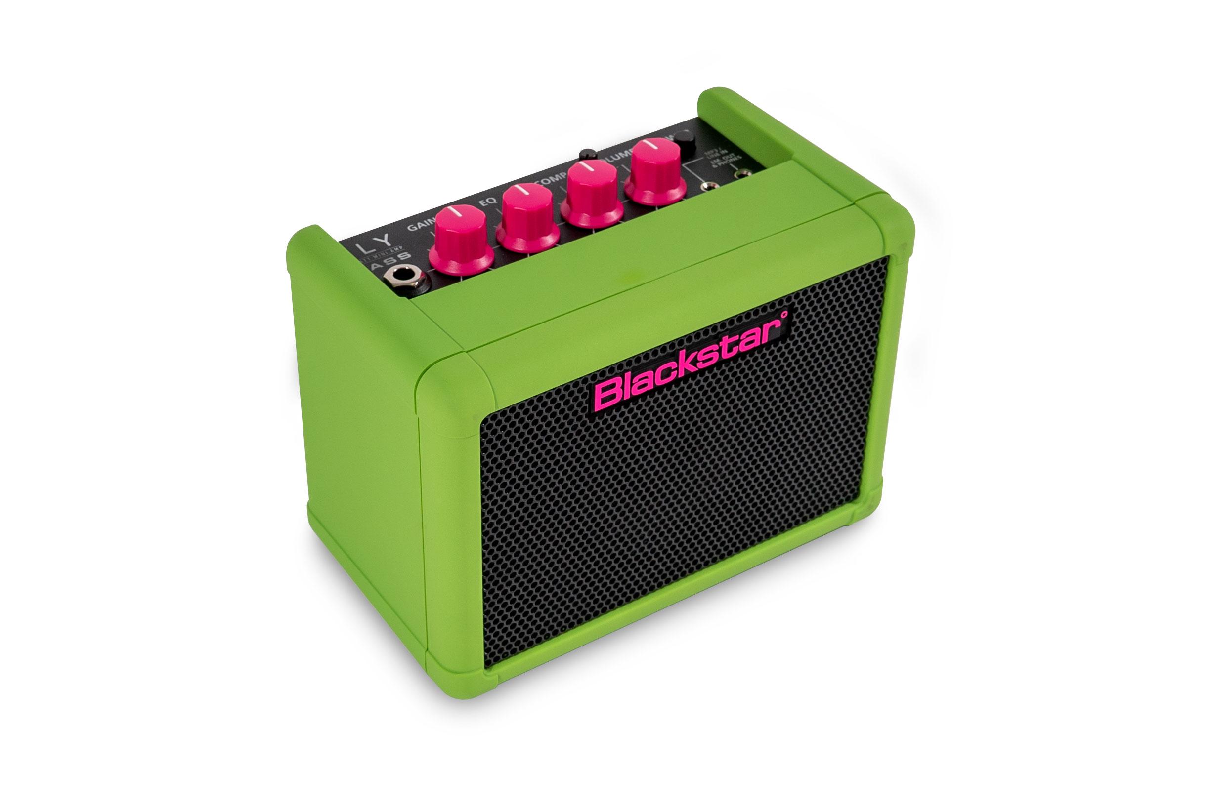 BLACKSTAR-FLY-3-BASS-Neon-Green-sku-65298653881