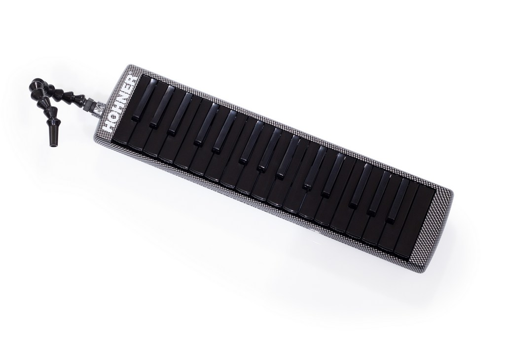 HOHNER AIRBOARD CARBON 32