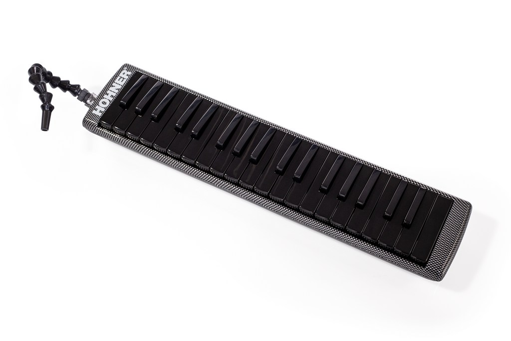 HOHNER AIRBOARD CARBON 37