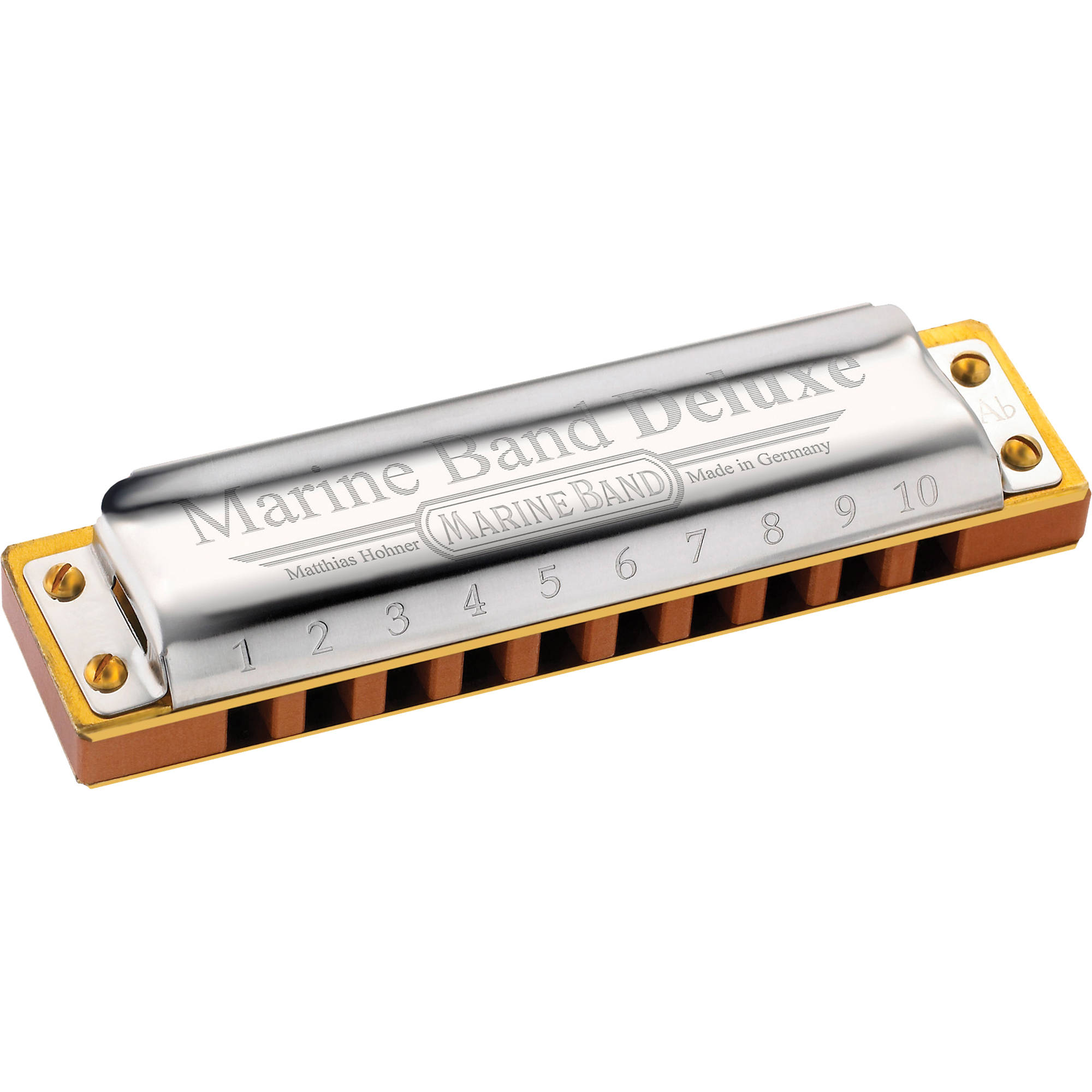 HOHNER-MARINE-BAND-DELUXE-D-sku-65298001292
