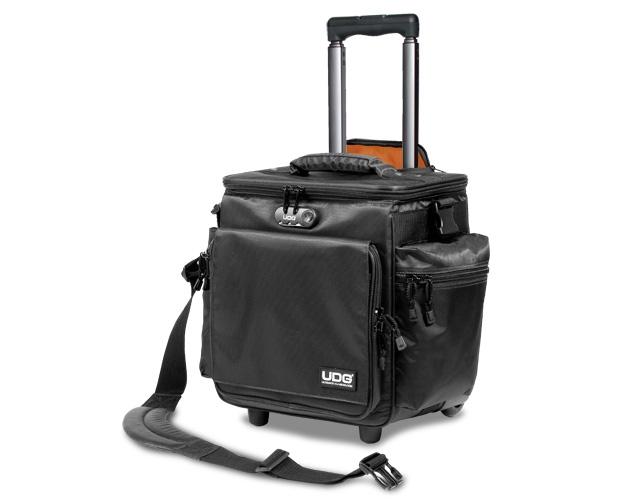 UDG-U9981BL-OR-Ultimate-SlingBag-Trolley-DeLuxe-Black-Orange-inside-sku-65298894267